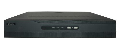 videogravador HTVR6432A