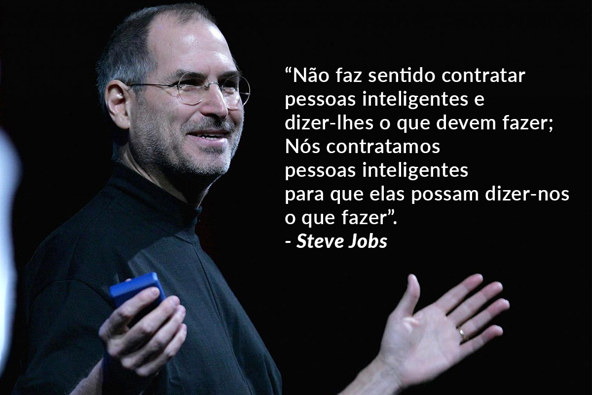 noticia-steve-jobs-1